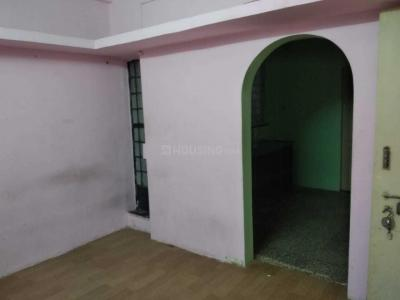 Gallery Cover Image of 620 Sq.ft 1 BHK Apartment for rent in Karve Nagar for 12000