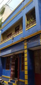 Gallery Cover Image of 1900 Sq.ft 2 BHK Independent House for buy in Madurai Main for 25000000