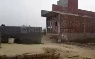 450 Sq.ft Residential Plot for Sale in Sector 142, Noida