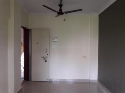 Gallery Cover Image of 520 Sq.ft 1 BHK Apartment for rent in Sadashiv Dattatray Complex, Virar East for 5500