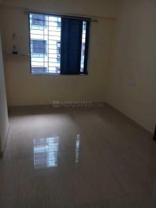 Gallery Cover Image of 600 Sq.ft 1 BHK Apartment for rent in Byculla for 25000