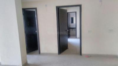 Gallery Cover Image of 1650 Sq.ft 3 BHK Apartment for buy in RPS Savana, Sector 88 for 5600000