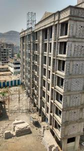Gallery Cover Image of 915 Sq.ft 2 BHK Apartment for buy in Mumbra for 4713250