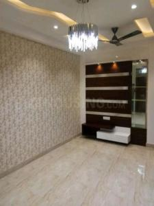 Gallery Cover Image of 900 Sq.ft 2 BHK Independent House for buy in Gyan Khand for 4300000