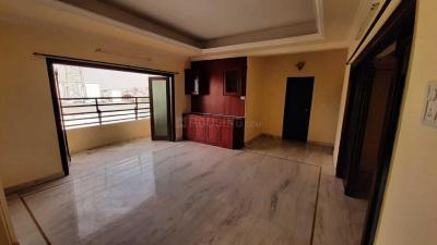Gallery Cover Image of 1775 Sq.ft 3 BHK Apartment for buy in Sri Nagar Colony for 13000000