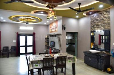 Gallery Cover Image of 1900 Sq.ft 4 BHK Independent House for buy in Ansal Anand Lok, Vivek Vihar for 7000000