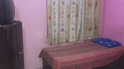 Gallery Cover Image of 100 Sq.ft 1 BHK Independent Floor for rent in New Industrial Township for 6500