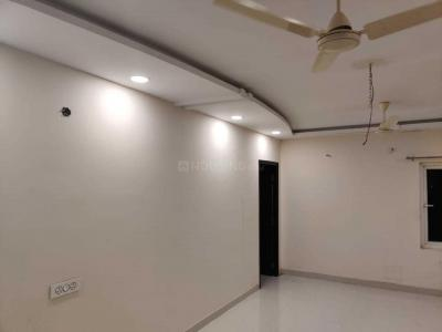 Gallery Cover Image of 3600 Sq.ft 4 BHK Apartment for rent in Khaja Guda for 75000