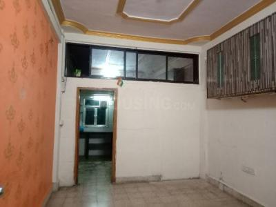 Gallery Cover Image of 300 Sq.ft 1 BHK Apartment for rent in Sion for 18000
