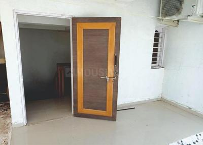 Gallery Cover Image of 3056 Sq.ft 4 BHK Apartment for rent in Embassy The Embassy, Vasanth Nagar for 200000