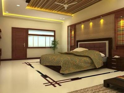 Gallery Cover Image of 1395 Sq.ft 3 BHK Apartment for buy in Eta 2 Greater Noida for 4000000