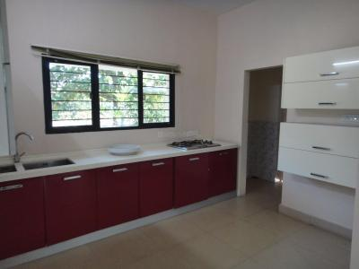 Gallery Cover Image of 1350 Sq.ft 3 BHK Villa for buy in Chandranagar Colony Extension for 2750000