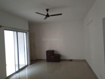 Gallery Cover Image of 1000 Sq.ft 2 BHK Apartment for rent in Brigade Meadows, Kaggalipura for 13000