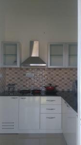 Gallery Cover Image of 813 Sq.ft 2 BHK Villa for buy in Koonimedu for 4500000