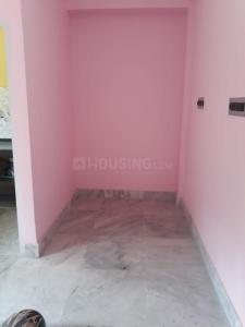 Gallery Cover Image of 503 Sq.ft 1 BHK Apartment for buy in Thakurpukur for 1600000