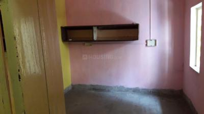 Gallery Cover Image of 220 Sq.ft 1 RK Independent House for rent in Shyambazar for 10000