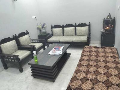 Gallery Cover Image of 1100 Sq.ft 2 BHK Independent Floor for rent in Rajouri Garden for 30000