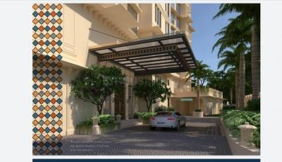 Gallery Cover Image of 1174 Sq.ft 3 BHK Apartment for buy in Laxmi Raaj Vilas, Malad West for 36000000