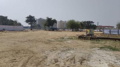 2250 Sq.ft Residential Plot for Sale in Sector 99, Gurgaon