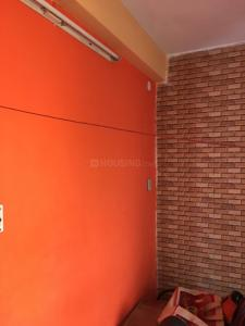 Gallery Cover Image of 460 Sq.ft 1 BHK Independent House for rent in Machuabazar for 7000