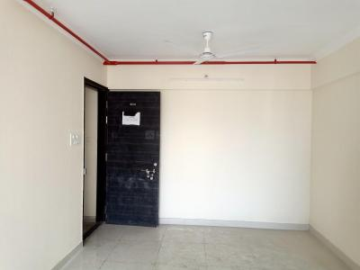 Gallery Cover Image of 476 Sq.ft 1 BHK Apartment for buy in Parel for 14500000