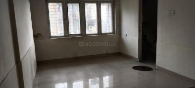 Gallery Cover Image of 340 Sq.ft 1 RK Apartment for rent in Diamond Isle I Apartment, Goregaon East for 11000