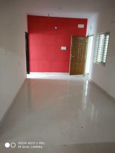 Gallery Cover Image of 700 Sq.ft 2 BHK Apartment for rent in Jafferkhanpet for 14000