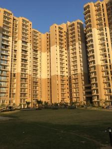 Gallery Cover Image of 1060 Sq.ft 2 BHK Independent Floor for buy in Phase 2 for 3500000