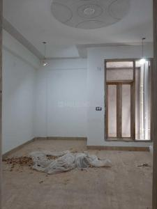 Gallery Cover Image of 880 Sq.ft 2 BHK Independent Floor for buy in Ashok Vihar Phase III Extension for 3600000