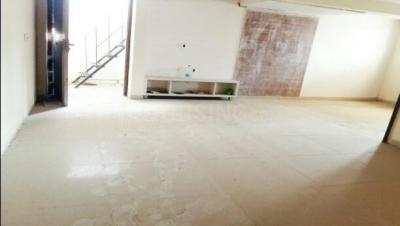 Gallery Cover Image of 400 Sq.ft 1 BHK Apartment for rent in Ambawadi for 8200