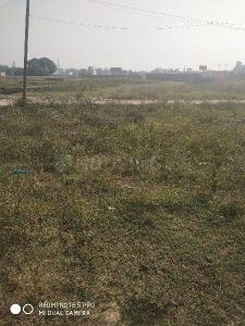 1800 Sq.ft Residential Plot for Sale in Shiv Puri Colony, Saharanpur