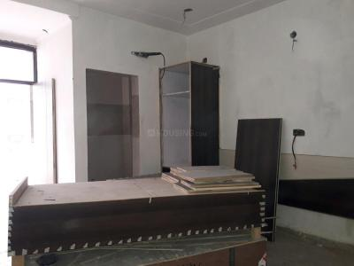 Gallery Cover Image of 300 Sq.ft 1 RK Apartment for rent in DLF Phase 3 for 10500