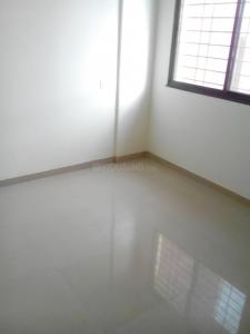 Gallery Cover Image of 700 Sq.ft 2 BHK Apartment for rent in Hadapsar for 13000