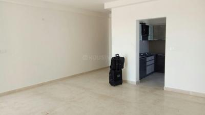 Gallery Cover Image of 2095 Sq.ft 3 BHK Apartment for buy in Prestige Brooklyn Heights, JP Nagar for 23000000
