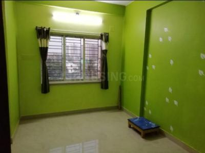 Gallery Cover Image of 780 Sq.ft 2 BHK Apartment for buy in Khardah for 2000000