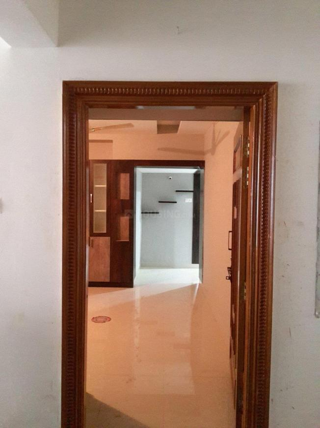 Main Entrance Image of 1700 Sq.ft 3 BHK Apartment for buy in Habsiguda for 9500000