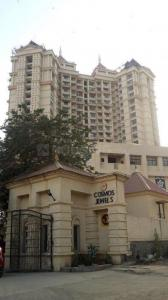 Gallery Cover Image of 900 Sq.ft 2 BHK Apartment for rent in Cosmos Group Cosmos Jewels, Thane West for 24000