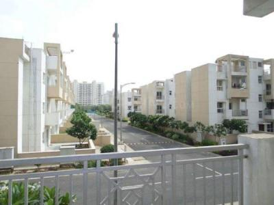Gallery Cover Image of 1100 Sq.ft 3 BHK Independent Floor for buy in Kathuria Floors P 56 Bptp Elite Floors, Sector 75 for 3400000