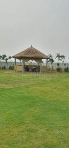 10872 Sq.ft Residential Plot for Sale in Sector 150, Noida