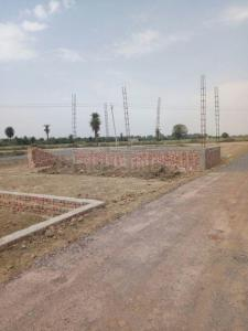 645 Sq.ft Residential Plot for Sale in Sector 37 Rohini, New Delhi