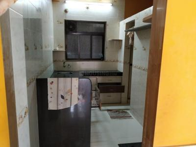 Gallery Cover Image of 700 Sq.ft 2 BHK Independent House for buy in Kandivali West for 7000000