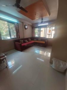 Gallery Cover Image of 734 Sq.ft 2 BHK Apartment for buy in Ghatkopar East for 15500000