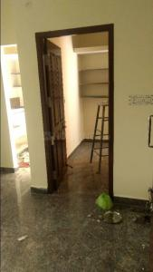 Gallery Cover Image of 300 Sq.ft 1 BHK Independent House for rent in Rajajinagar for 7000