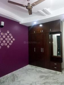 Gallery Cover Image of 580 Sq.ft 1 BHK Independent Floor for buy in Vaishali for 2425000