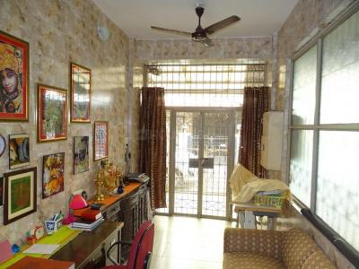 Gallery Cover Image of 2000 Sq.ft 5 BHK Independent House for buy in Nerul for 32500000