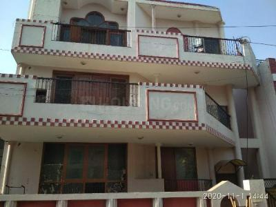 Gallery Cover Image of 4000 Sq.ft 5 BHK Independent House for buy in Sector 41 for 20000000