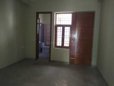 Gallery Cover Image of 1400 Sq.ft 3 BHK Independent Floor for buy in Sector 87 for 3550000