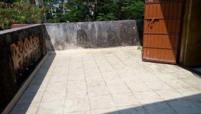 Gallery Cover Image of 800 Sq.ft 3 BHK Independent House for buy in Adaigaon for 6500000