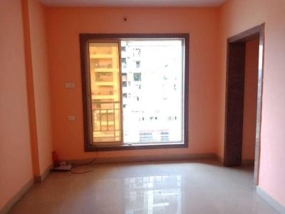 Gallery Cover Image of 800 Sq.ft 2 BHK Apartment for rent in Kalwa for 18500