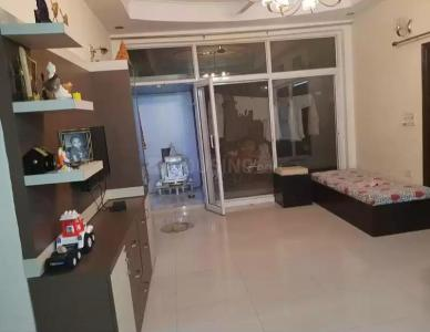 Gallery Cover Image of 1450 Sq.ft 3 BHK Apartment for buy in Niti Khand for 6800000